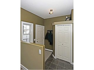 Photo 2: 310 COVENTRY Road NE in Calgary: Coventry Hills House for sale : MLS®# C3655004