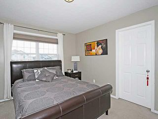 Photo 15: 310 COVENTRY Road NE in Calgary: Coventry Hills House for sale : MLS®# C3655004