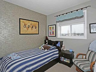 Photo 11: 310 COVENTRY Road NE in Calgary: Coventry Hills House for sale : MLS®# C3655004