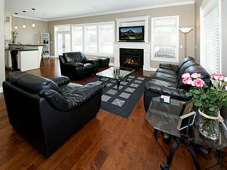 """Photo 5: 390 55TH Street in Tsawwassen: Pebble Hill House for sale in """"Pebble Hill"""" : MLS®# V1114874"""