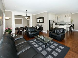 """Photo 6: 390 55TH Street in Tsawwassen: Pebble Hill House for sale in """"Pebble Hill"""" : MLS®# V1114874"""