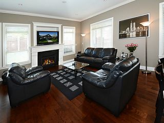 """Photo 4: 390 55TH Street in Tsawwassen: Pebble Hill House for sale in """"Pebble Hill"""" : MLS®# V1114874"""