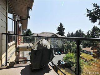 Photo 19: 403 825 Goldstream Avenue in VICTORIA: La Langford Proper Condo Apartment for sale (Langford)  : MLS®# 351492