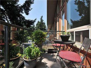 Photo 18: 403 825 Goldstream Avenue in VICTORIA: La Langford Proper Condo Apartment for sale (Langford)  : MLS®# 351492