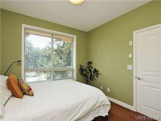 Photo 12: 403 825 Goldstream Avenue in VICTORIA: La Langford Proper Condo Apartment for sale (Langford)  : MLS®# 351492