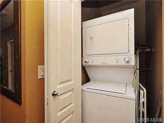 Photo 17: 403 825 Goldstream Avenue in VICTORIA: La Langford Proper Condo Apartment for sale (Langford)  : MLS®# 351492