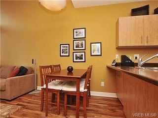 Photo 6: 403 825 Goldstream Avenue in VICTORIA: La Langford Proper Condo Apartment for sale (Langford)  : MLS®# 351492
