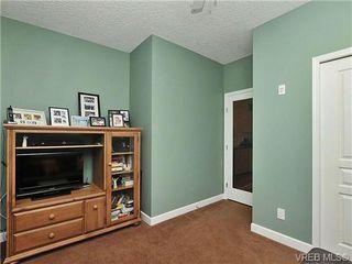 Photo 14: 403 825 Goldstream Avenue in VICTORIA: La Langford Proper Condo Apartment for sale (Langford)  : MLS®# 351492