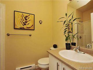 Photo 16: 403 825 Goldstream Avenue in VICTORIA: La Langford Proper Condo Apartment for sale (Langford)  : MLS®# 351492