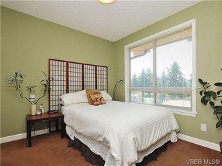 Photo 11: 403 825 Goldstream Avenue in VICTORIA: La Langford Proper Condo Apartment for sale (Langford)  : MLS®# 351492