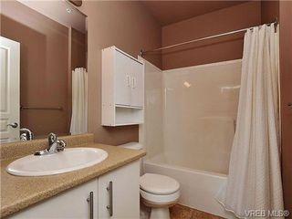 Photo 15: 403 825 Goldstream Avenue in VICTORIA: La Langford Proper Condo Apartment for sale (Langford)  : MLS®# 351492