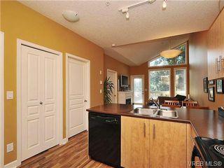 Photo 10: 403 825 Goldstream Avenue in VICTORIA: La Langford Proper Condo Apartment for sale (Langford)  : MLS®# 351492
