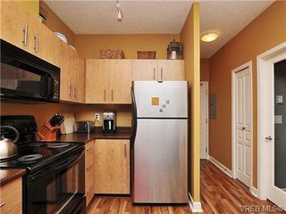 Photo 9: 403 825 Goldstream Avenue in VICTORIA: La Langford Proper Condo Apartment for sale (Langford)  : MLS®# 351492