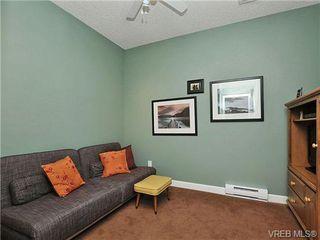 Photo 13: 403 825 Goldstream Avenue in VICTORIA: La Langford Proper Condo Apartment for sale (Langford)  : MLS®# 351492