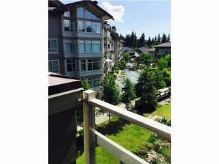 "Photo 17: 512 560 RAVENWOODS Drive in North Vancouver: Roche Point Condo for sale in ""Season's West"" : MLS®# V1129181"