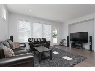 Photo 6: 34674 3RD Avenue in Abbotsford: Poplar House for sale : MLS®# F1448312