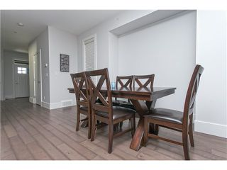 Photo 9: 34674 3RD Avenue in Abbotsford: Poplar House for sale : MLS®# F1448312