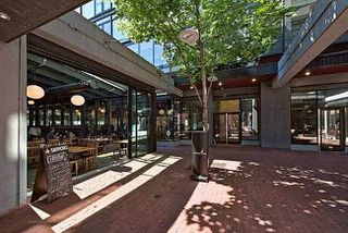 """Photo 19: 309 12 WATER Street in Vancouver: Downtown VW Condo for sale in """"The Garage"""" (Vancouver West)  : MLS®# V1137123"""