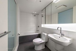 """Photo 11: 309 12 WATER Street in Vancouver: Downtown VW Condo for sale in """"The Garage"""" (Vancouver West)  : MLS®# V1137123"""