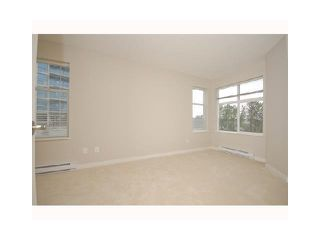 """Photo 4: 215 4868 BRENTWOOD Drive in Burnaby: Brentwood Park Condo for sale in """"CARMICHAEL HOUSE"""" (Burnaby North)  : MLS®# V1137725"""