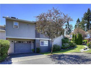 Photo 2: 2639 Pinnacle Way in VICTORIA: La Mill Hill Single Family Detached for sale (Langford)  : MLS®# 709945