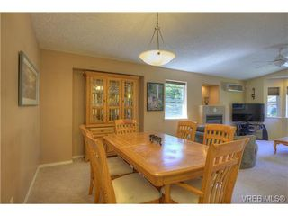 Photo 7: 2639 Pinnacle Way in VICTORIA: La Mill Hill Single Family Detached for sale (Langford)  : MLS®# 709945