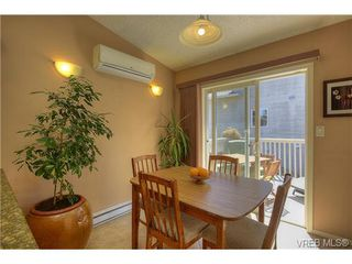 Photo 10: 2639 Pinnacle Way in VICTORIA: La Mill Hill House for sale (Langford)  : MLS®# 709945