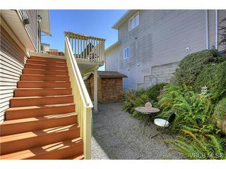 Photo 20: 2639 Pinnacle Way in VICTORIA: La Mill Hill Single Family Detached for sale (Langford)  : MLS®# 709945
