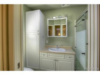 Photo 13: 2639 Pinnacle Way in VICTORIA: La Mill Hill Single Family Detached for sale (Langford)  : MLS®# 709945