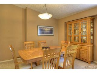 Photo 6: 2639 Pinnacle Way in VICTORIA: La Mill Hill Single Family Detached for sale (Langford)  : MLS®# 709945