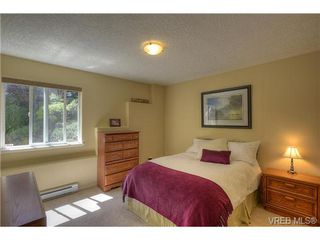 Photo 16: 2639 Pinnacle Way in VICTORIA: La Mill Hill Single Family Detached for sale (Langford)  : MLS®# 709945