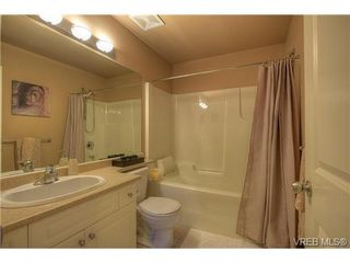 Photo 17: 2639 Pinnacle Way in VICTORIA: La Mill Hill House for sale (Langford)  : MLS®# 709945