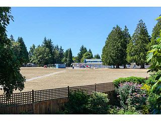 "Photo 4: 4940 5TH Avenue in Tsawwassen: Pebble Hill House for sale in ""PEBBLE HILL"" : MLS®# V1138682"