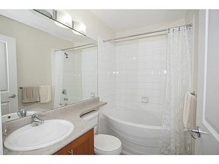 Photo 9: 2206 4625 VALLEY Drive in Vancouver: Quilchena Condo for sale (Vancouver West)  : MLS®# R2008236