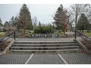 Photo 11: 2206 4625 VALLEY Drive in Vancouver: Quilchena Condo for sale (Vancouver West)  : MLS®# R2008236