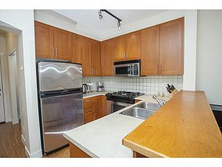 Photo 4: 2206 4625 VALLEY Drive in Vancouver: Quilchena Condo for sale (Vancouver West)  : MLS®# R2008236