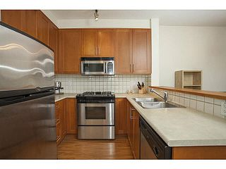 Photo 3: 2206 4625 VALLEY Drive in Vancouver: Quilchena Condo for sale (Vancouver West)  : MLS®# R2008236