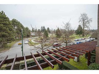 Photo 10: 2206 4625 VALLEY Drive in Vancouver: Quilchena Condo for sale (Vancouver West)  : MLS®# R2008236