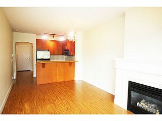 Photo 6: 2206 4625 VALLEY Drive in Vancouver: Quilchena Condo for sale (Vancouver West)  : MLS®# R2008236