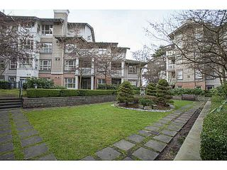 Photo 13: 2206 4625 VALLEY Drive in Vancouver: Quilchena Condo for sale (Vancouver West)  : MLS®# R2008236