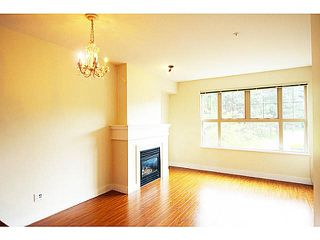 Photo 5: 2206 4625 VALLEY Drive in Vancouver: Quilchena Condo for sale (Vancouver West)  : MLS®# R2008236