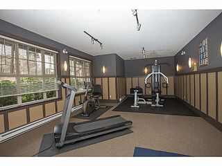 Photo 15: 2206 4625 VALLEY Drive in Vancouver: Quilchena Condo for sale (Vancouver West)  : MLS®# R2008236