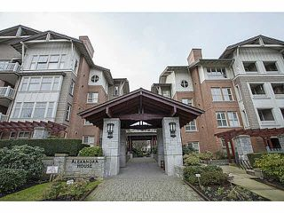 Photo 2: 2206 4625 VALLEY Drive in Vancouver: Quilchena Condo for sale (Vancouver West)  : MLS®# R2008236