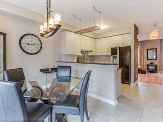 Photo 20: 18 Bakewell Street in Brampton: Bram West Condo for sale : MLS®# W3346570