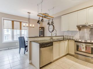 Photo 17: 18 Bakewell Street in Brampton: Bram West Condo for sale : MLS®# W3346570