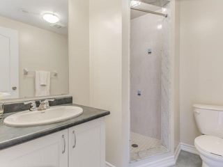 Photo 16: 18 Bakewell Street in Brampton: Bram West Condo for sale : MLS®# W3346570