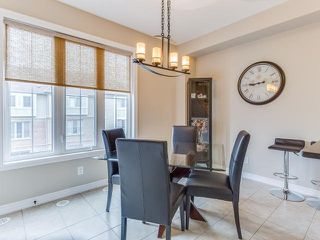 Photo 19: 18 Bakewell Street in Brampton: Bram West Condo for sale : MLS®# W3346570