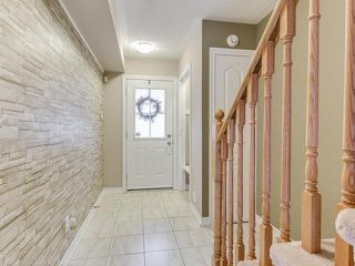 Photo 14: 18 Bakewell Street in Brampton: Bram West Condo for sale : MLS®# W3346570