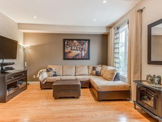Photo 3: 18 Bakewell Street in Brampton: Bram West Condo for sale : MLS®# W3346570