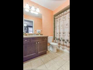 Photo 6: 18 Bakewell Street in Brampton: Bram West Condo for sale : MLS®# W3346570